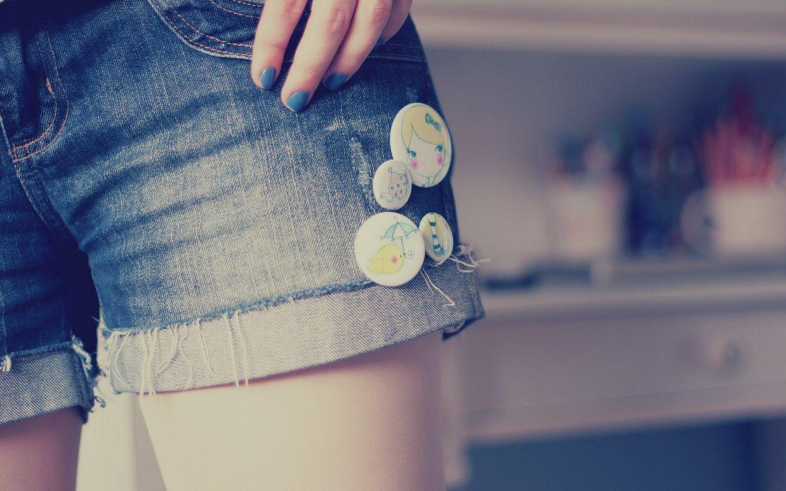 pants wallpaper