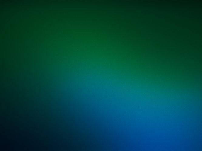 gaussian blur wallpaper