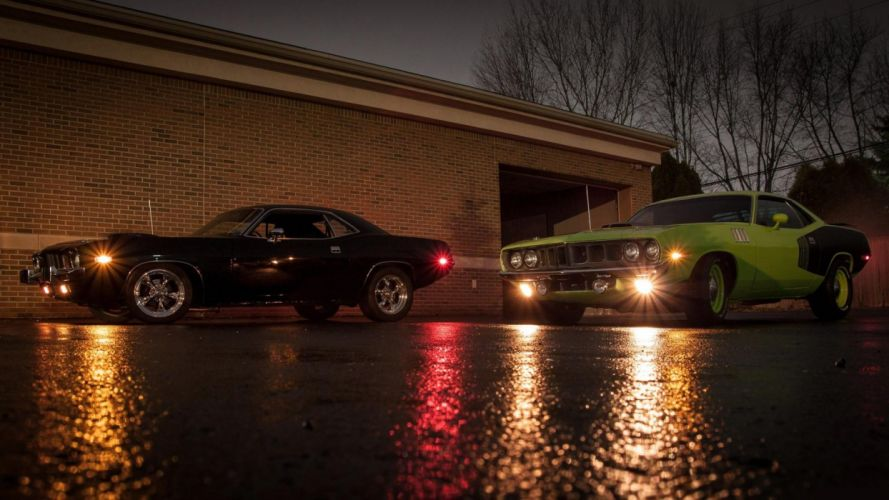 cars muscle cars auto wallpaper