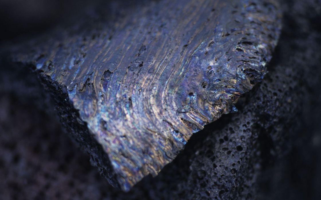 coal wallpaper