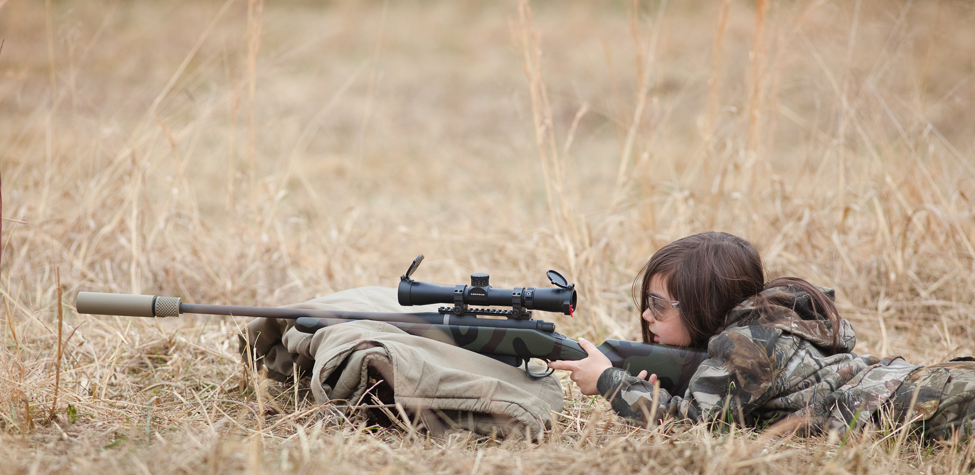women army sniper wallpaper - photo #8