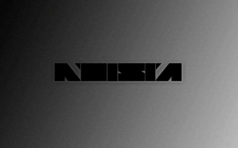 drums dubstep Noisia drum and bass wallpaper