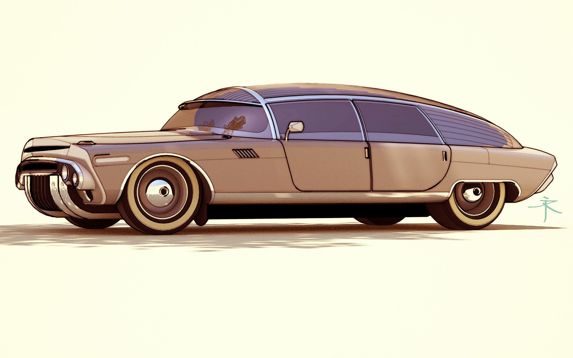 Car Key Repair Lincoln