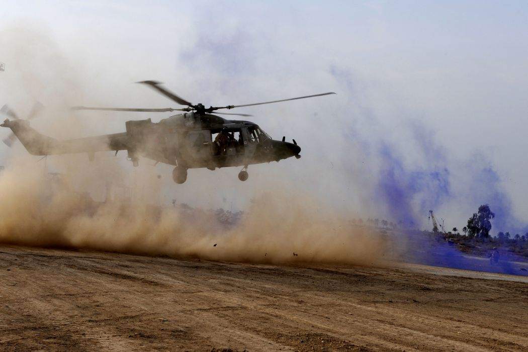 aircraft military helicopters vehicles wallpaper