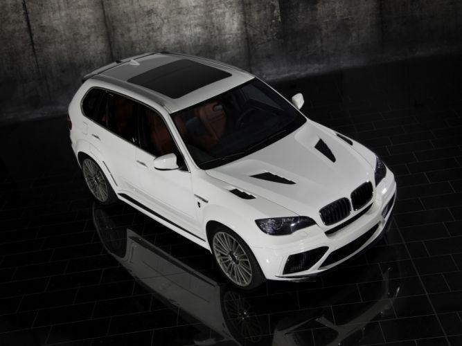cars vehicles Mansory BMW X5 German cars wallpaper