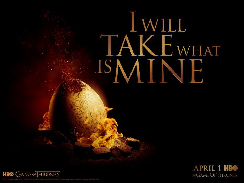 Game Of Thrones Daenerys Targaryen Hbo House Targaryen