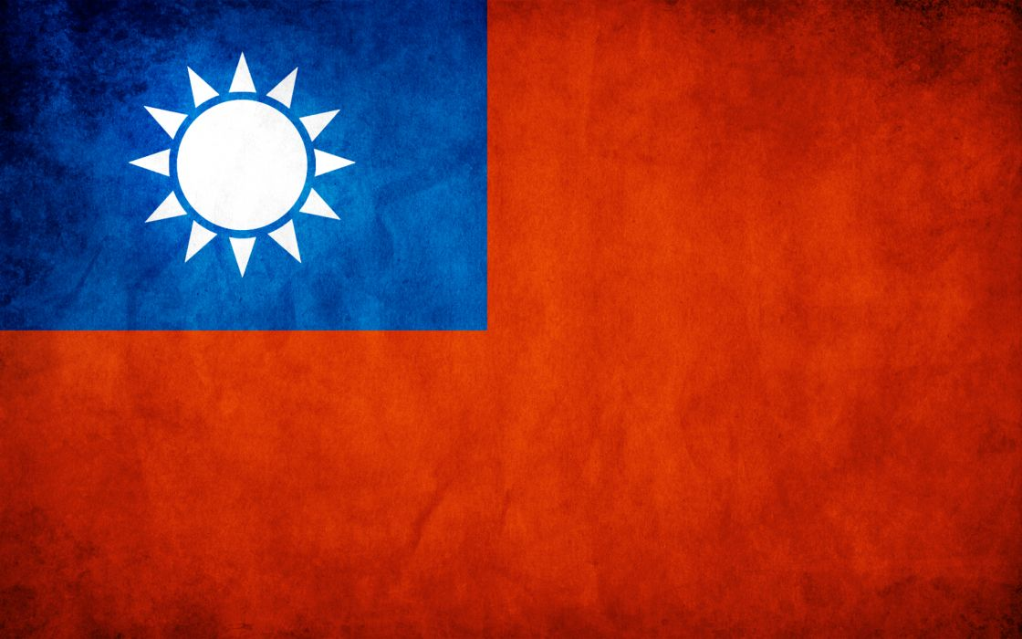 flags Taiwan Taipei Taipei Assassins wallpaper