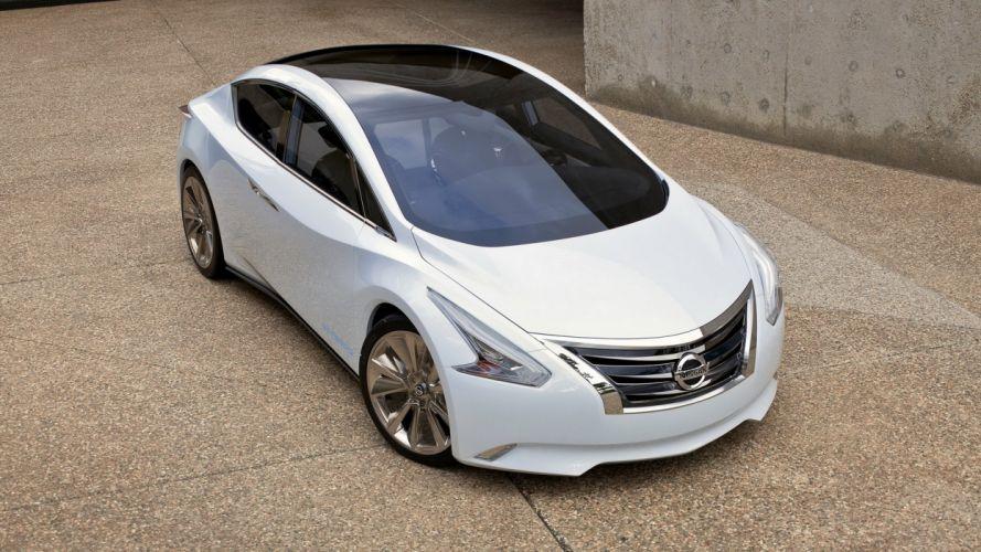 cars vehicles transports wheels automobiles wallpaper