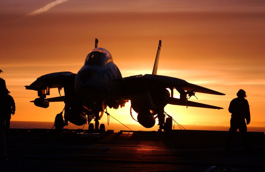 aircraft US Navy wallpaper