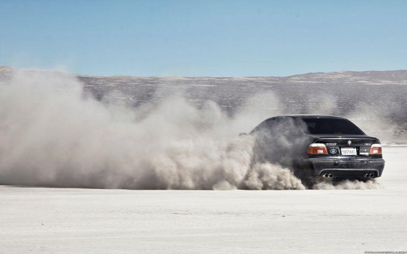 cars BMW M5 wallpaper