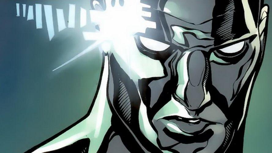 comics Silver Surfer Marvel Comics wallpaper