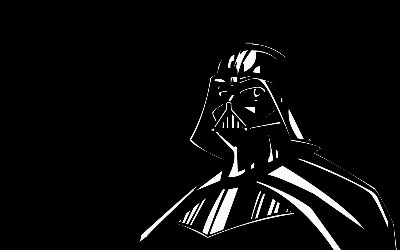 Star Wars Darth Vader Wallpaper 1440x900 60443 Wallpaperup