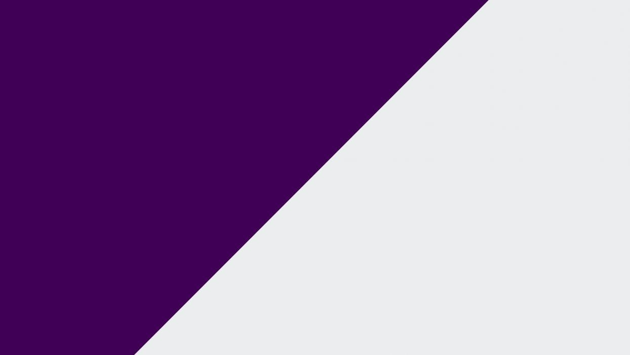 white purple wallpaper