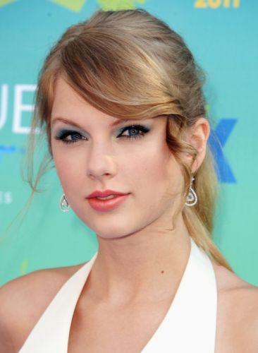 women Taylor Swift celebrity earrings wallpaper