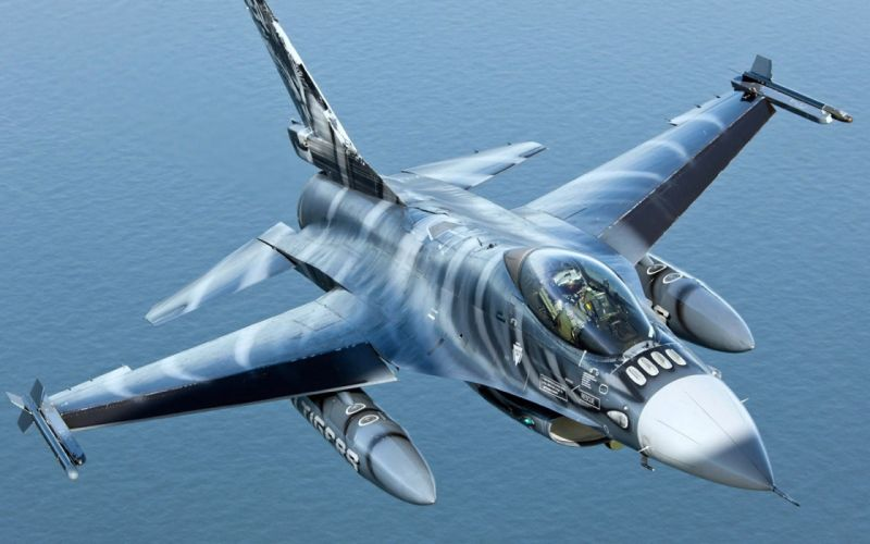 aircraft fighters wallpaper