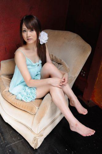 models Japanese Shoko Hamada wallpaper