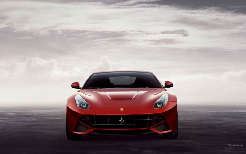 cars red cars wallpaper