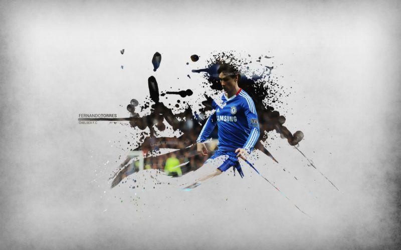 Chelsea FC Chelsea wallpaper