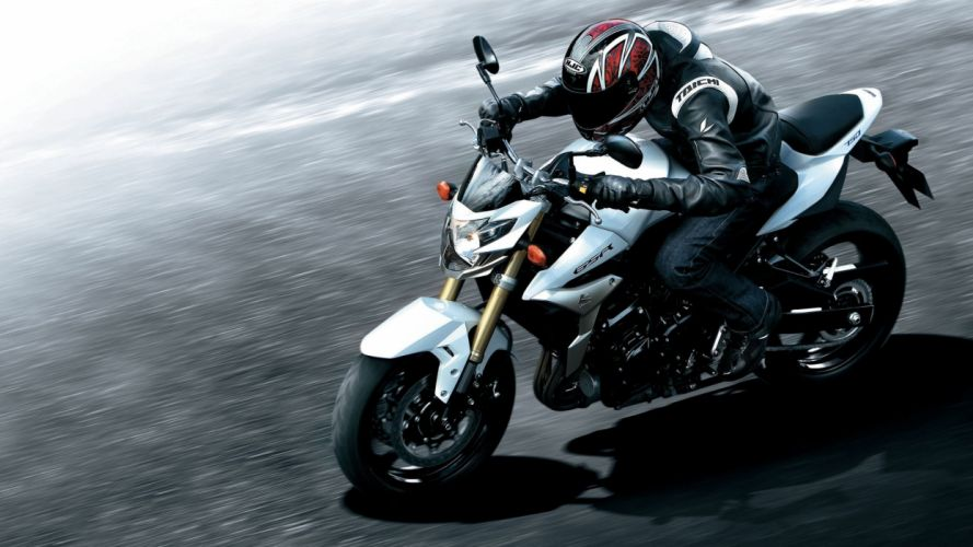engines motorbikes wallpaper