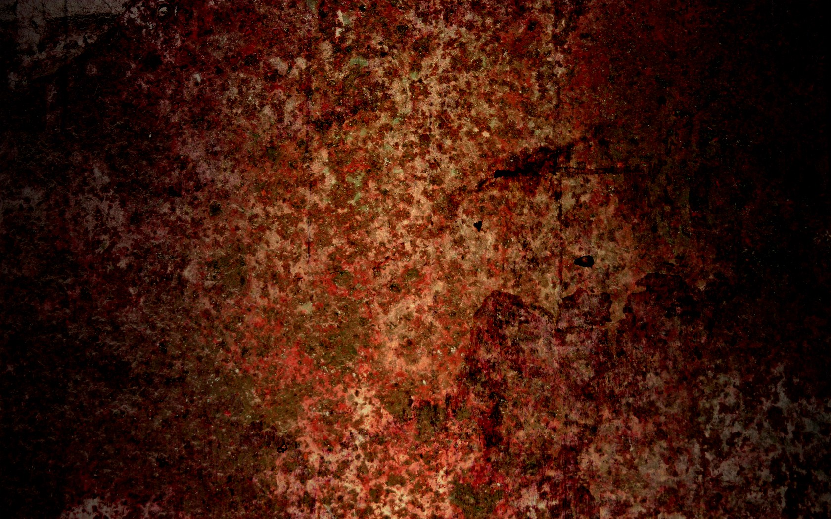 grunge rusty background texture - photo #13