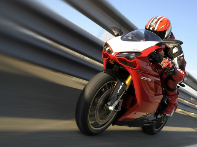 Ducati vehicles motorcycles wallpaper