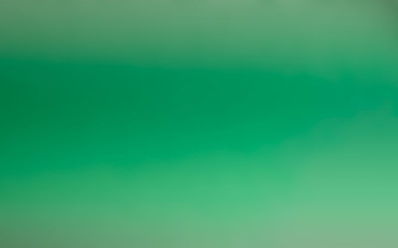 green minimalistic gradient simple colors green background wallpaper