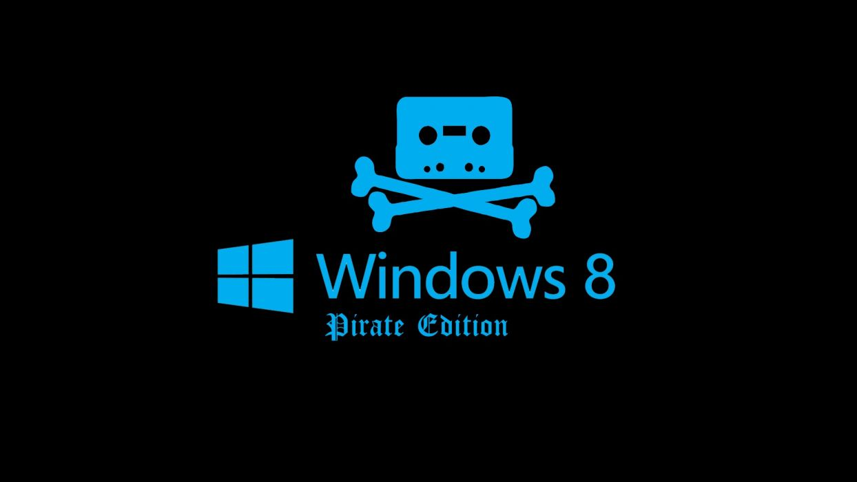 pirates Microsoft Windows 8 Microsoft Windows Microsoft Metro wallpaper
