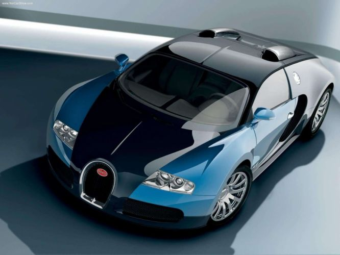 Bugatti Veyron Bugatti wallpaper