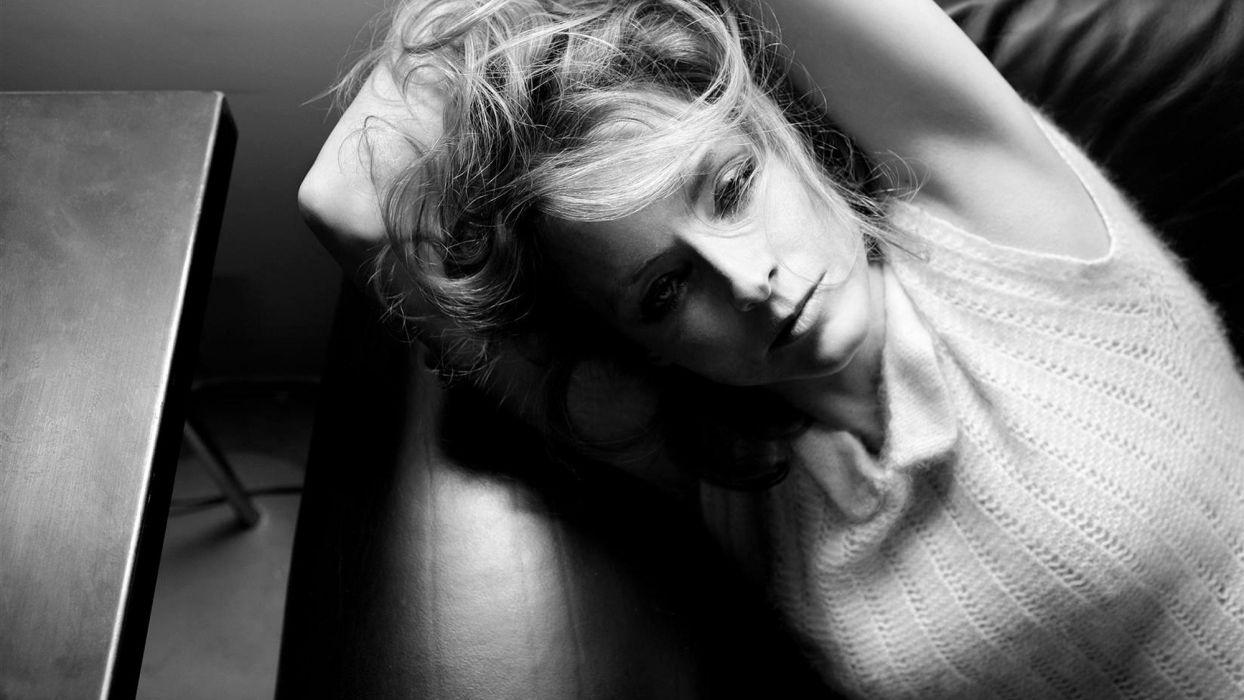 women actress Jodie Foster wallpaper