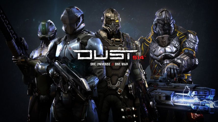 video games Eve Online video Dust 514 game wallpaper