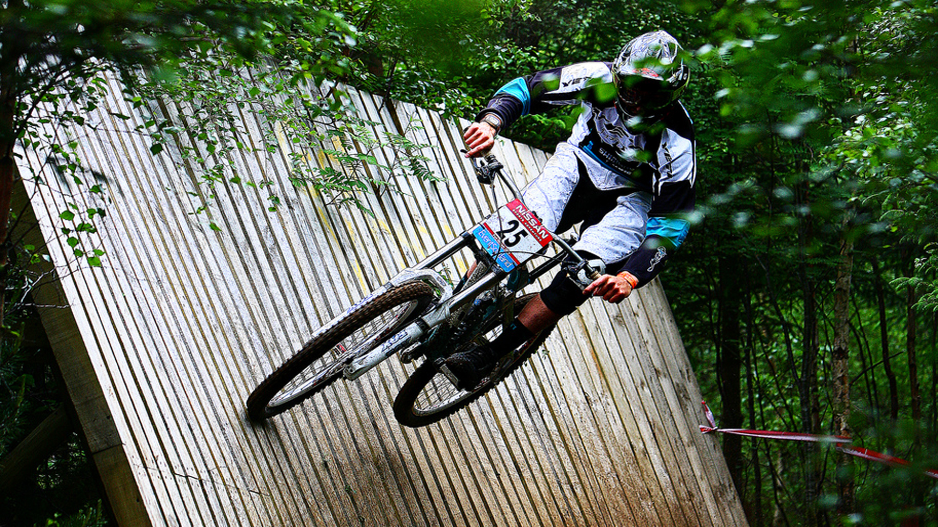 mountain biking mountain bikes wallpaper | 1920x1080 | 61754, Powerpoint templates