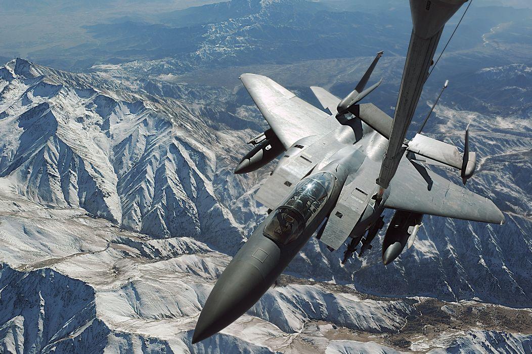 aircraft military wallpaper