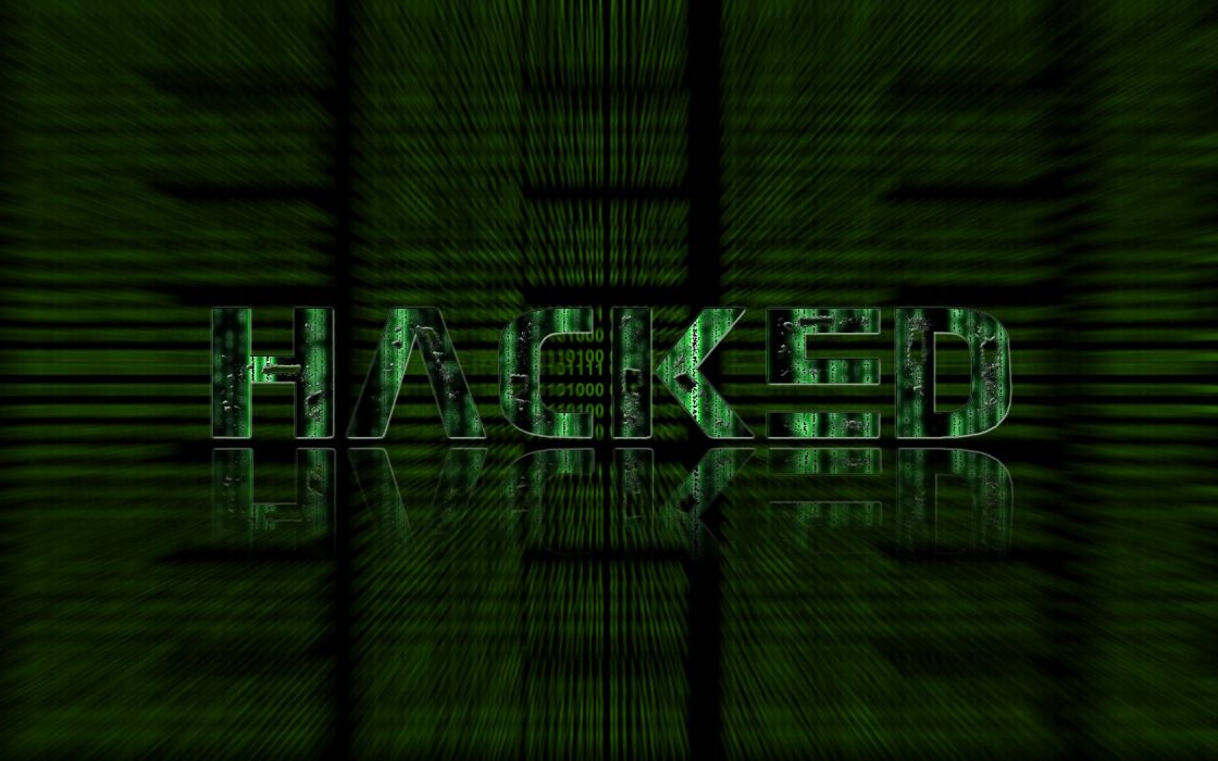 hacking hackers wallpaper