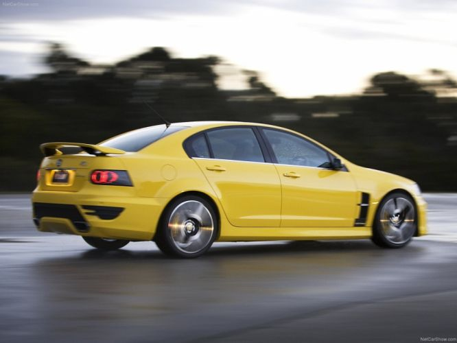 cars Holden sports cars GTS Aussie Muscle Car HSV wallpaper