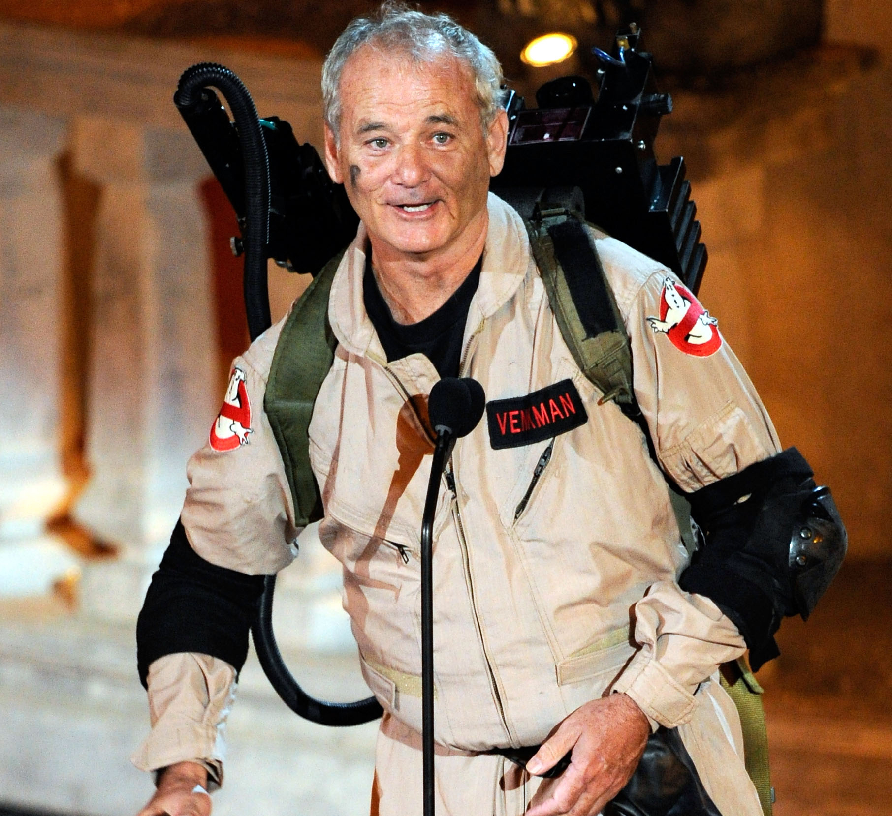 bill murray hd wallpaper - photo #33