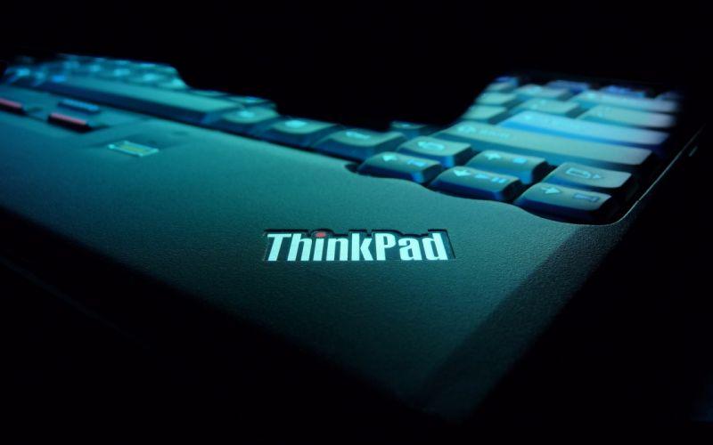 IBM thinkpad Lenovo wallpaper