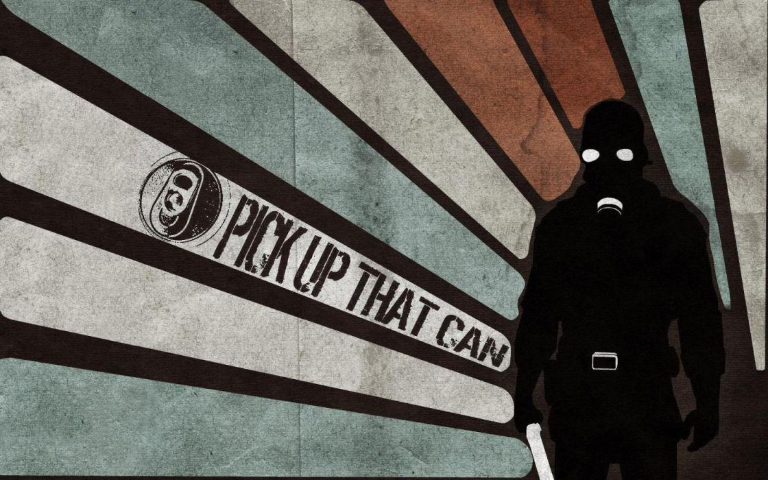 video games Half-Life Combine Half-Life 2 wallpaper