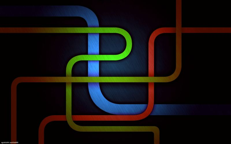 pipes wallpaper