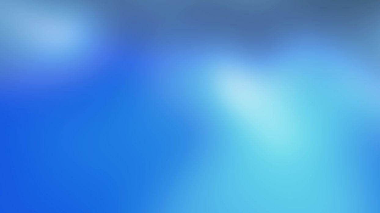 minimalistic blur wallpaper
