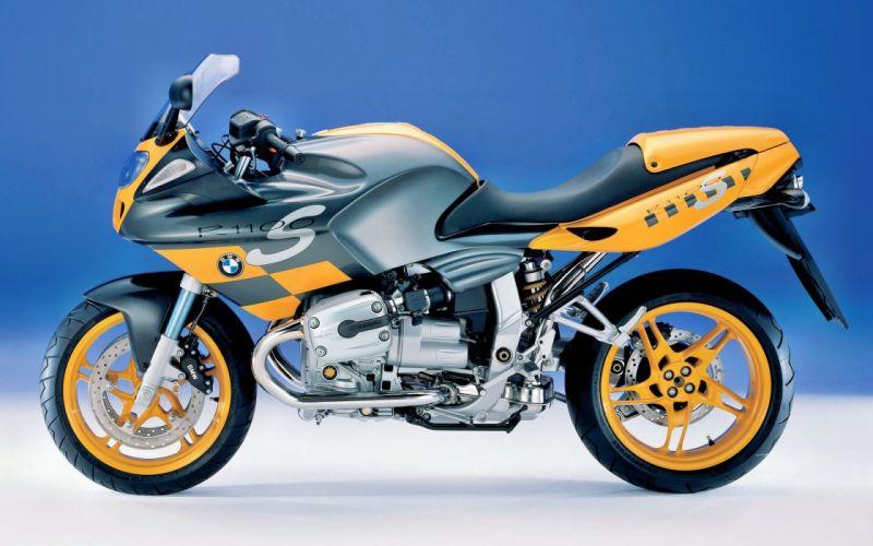 motorbikes motorcycles bmw wallpaper