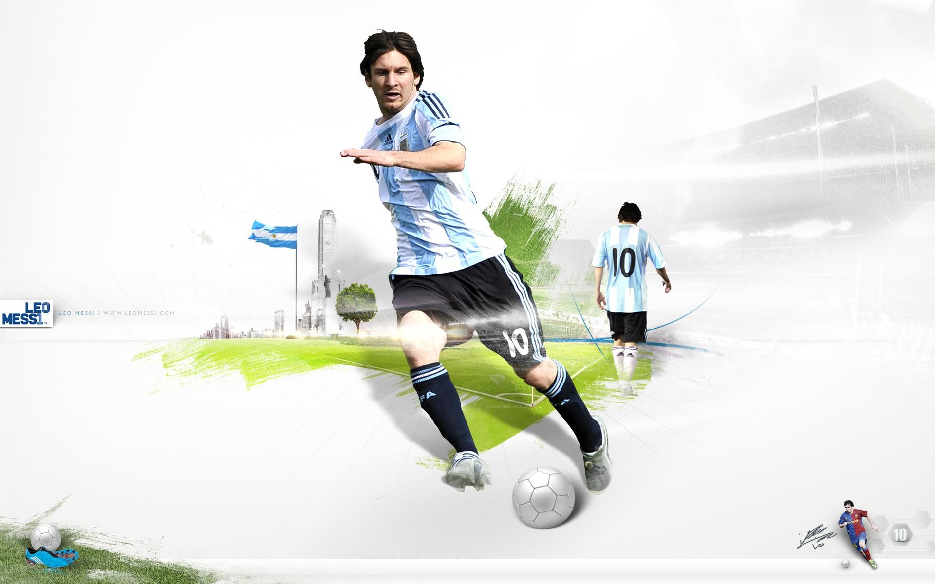 Argentina Soccer Team Logo Wallpaper Team Fc BarA wallpaper