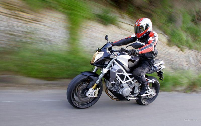 motorbikes bimota wallpaper
