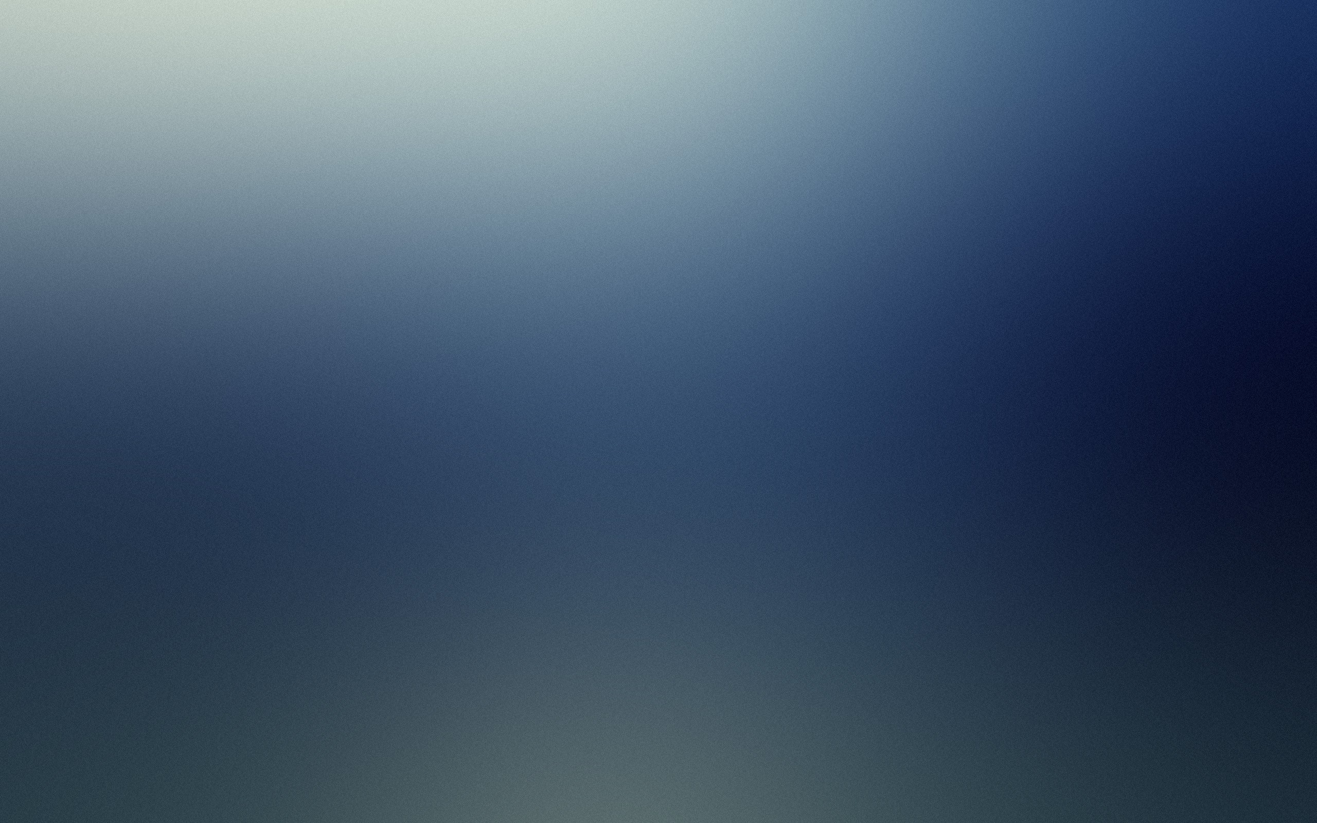 blur wallpapers free - photo #28