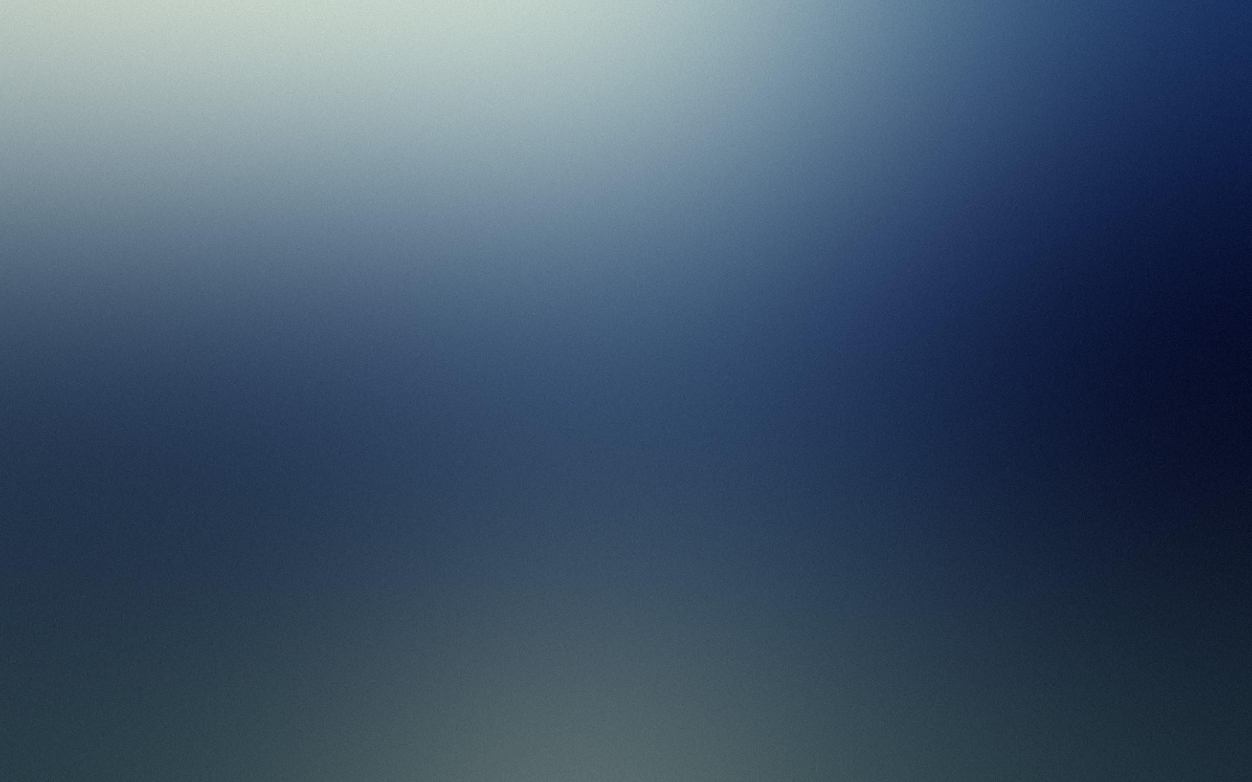 Best Wallpaper Mac Blue - c3033864a979f67e438e5b4d255c1a5f  HD_303771.jpg