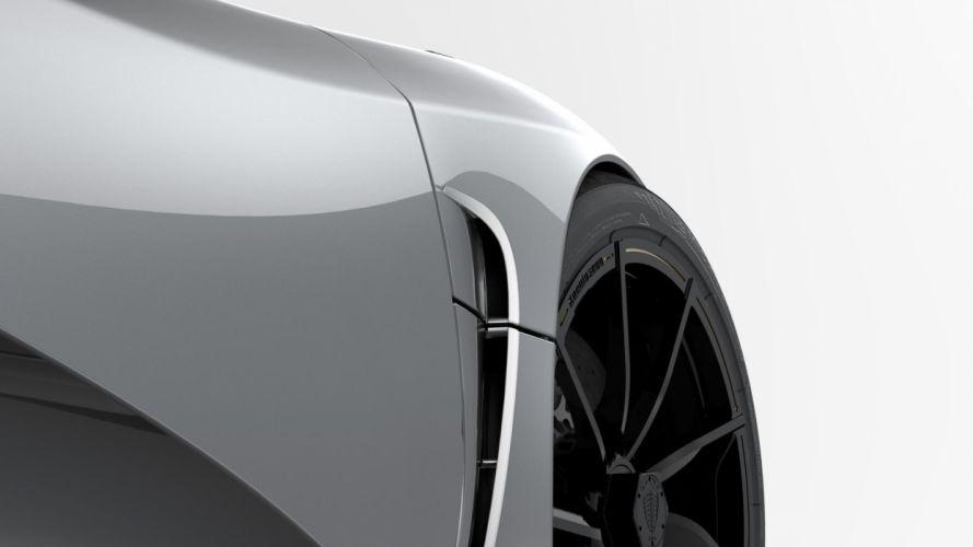 cars Koenigsegg Agera wallpaper