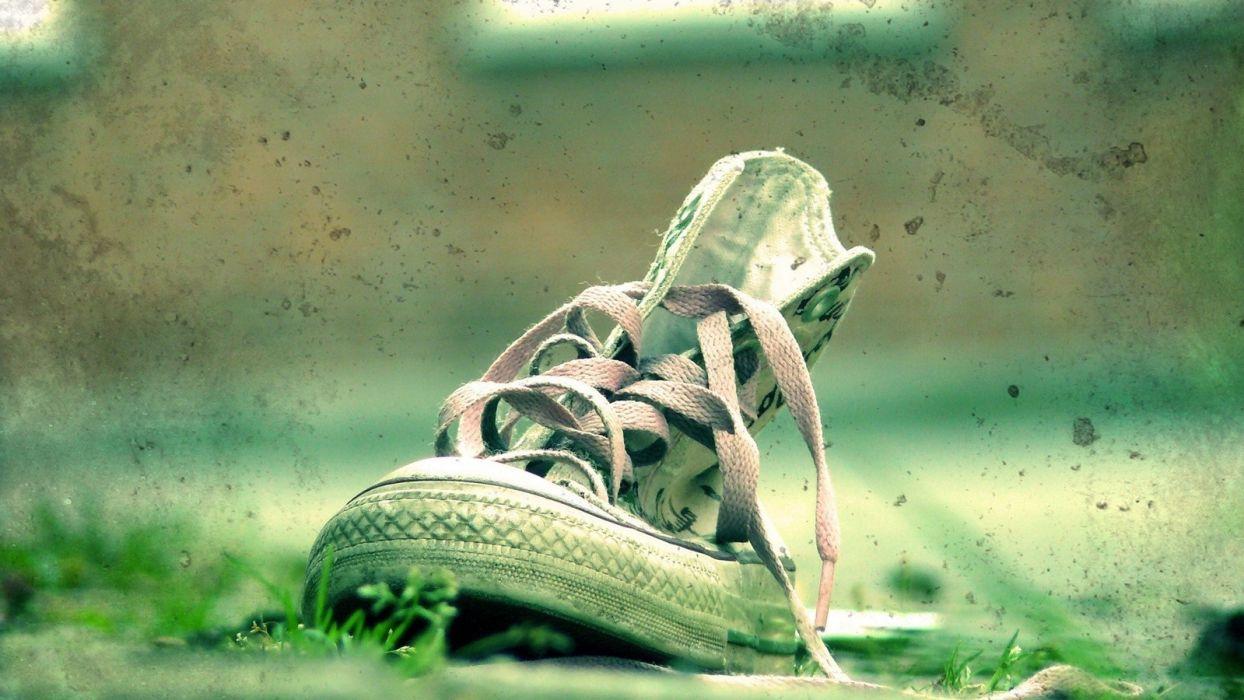 shoes filter Converse wallpaper