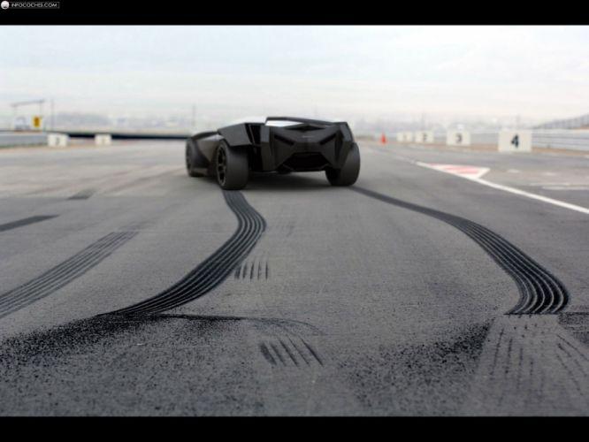 cars design Lamborghini concept art vehicles concept cars sports cars Lamborghini Ankonian Concept wallpaper