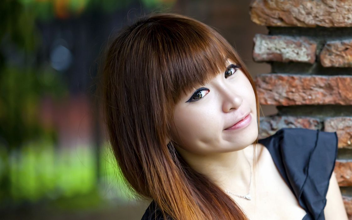 Skinny redhead short hair german mature