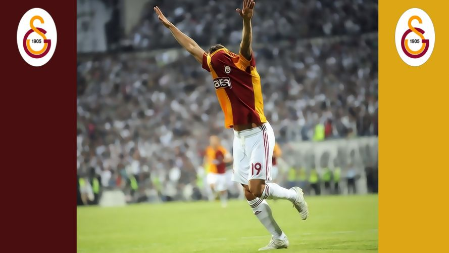 The Wizard of Oz Galatasaray hary kewell wallpaper