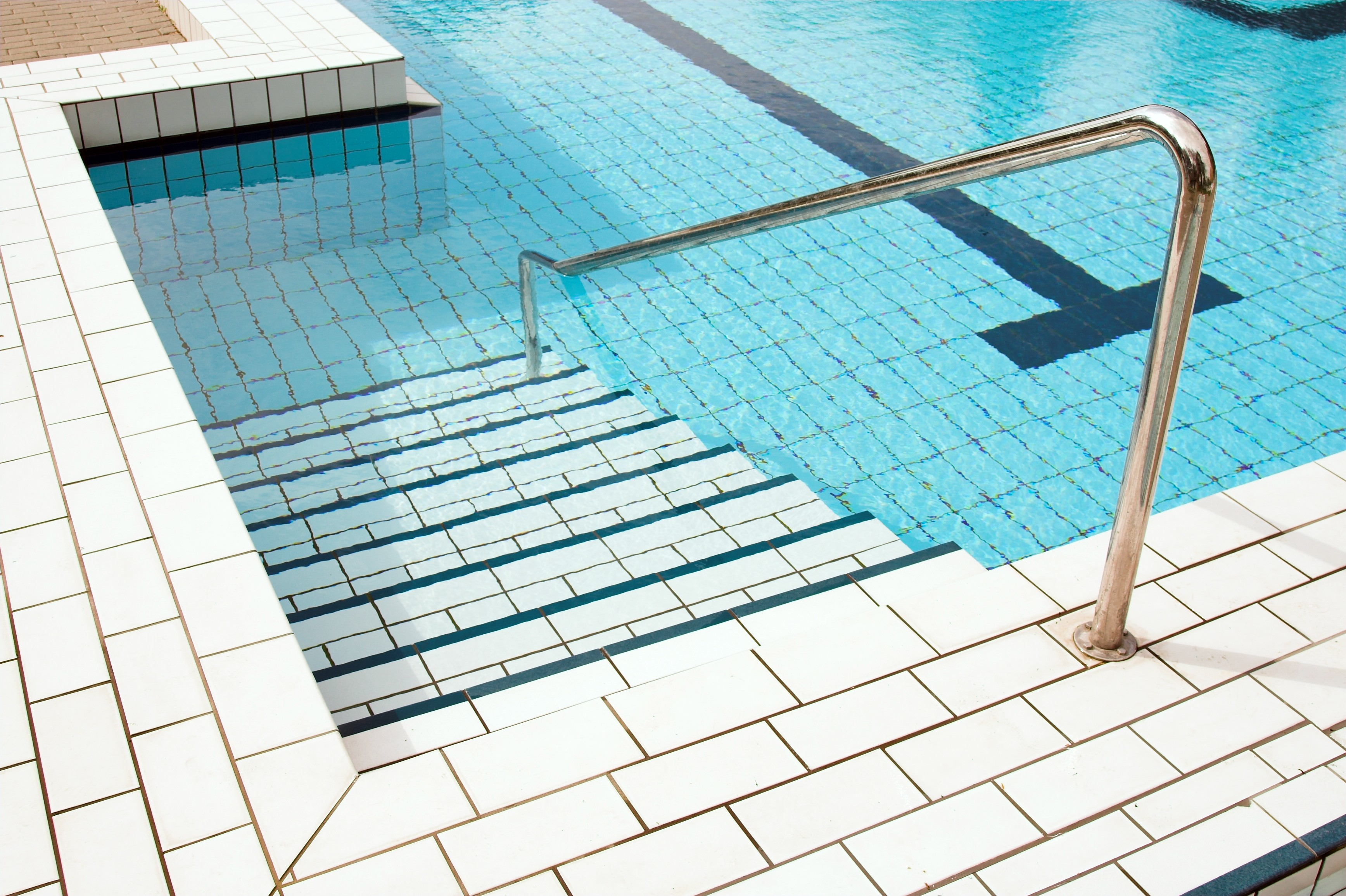 Swimming pools wallpaper 3471x2311 63213 wallpaperup for Swimming pool purchase